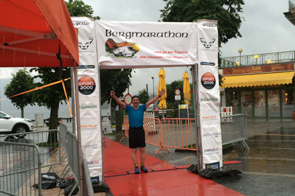 Bergmarathon_Derfler