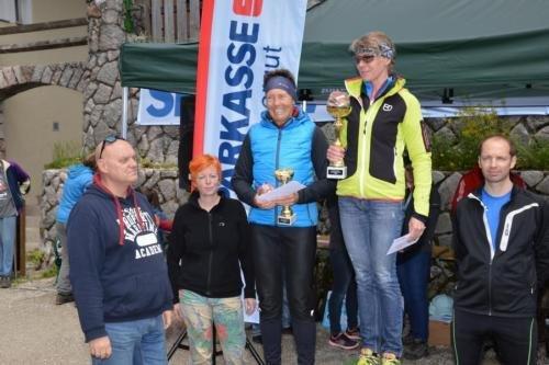 Katrinberglauf-2016