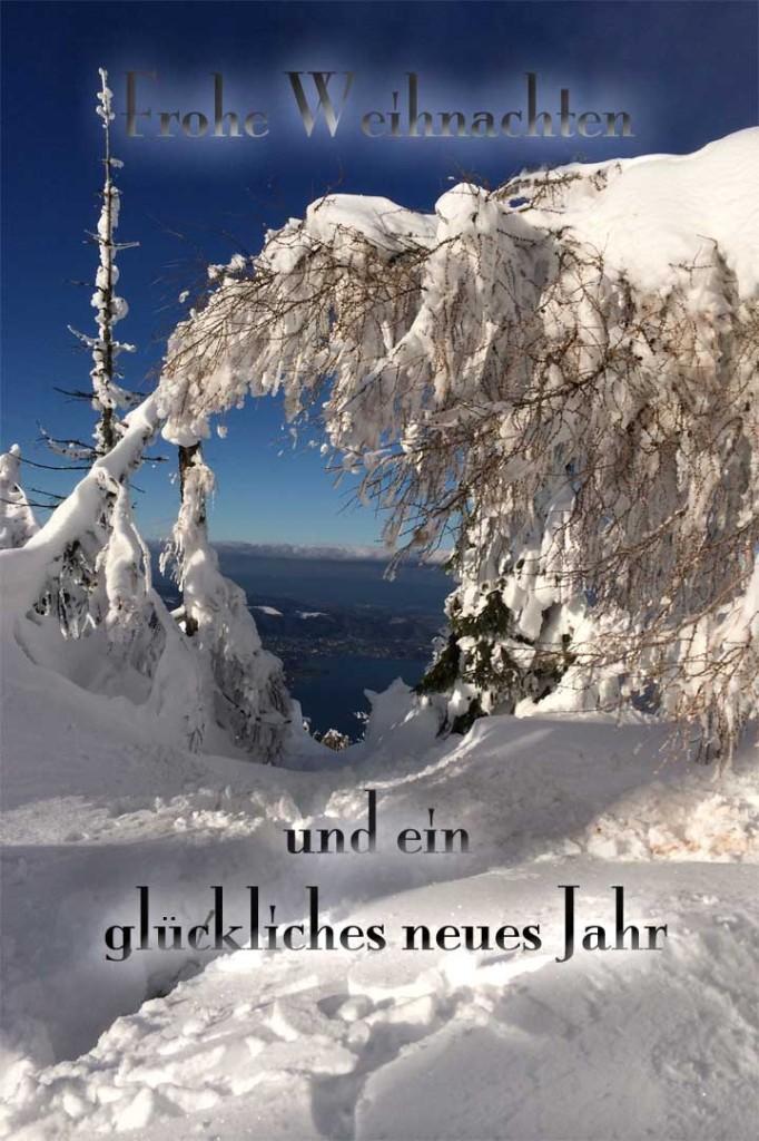 Weihnacht 2014_Web