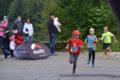Kinderlauf 2016